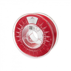 Filament ASA 275 1.75mm BLOODY RED 1kg