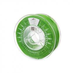 Filament ASA 275 1.75mm LIME GREEN 1kg