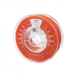 Filament ASA 275 1.75mm LION ORANGE 1kg