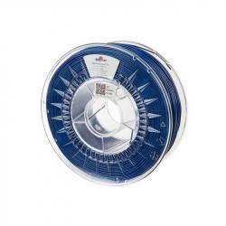 Filament ASA 275 1.75mm NAVY BLUE 1kg