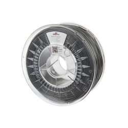 Filament ASA 275 1.75mm SILVER STAR 1kg