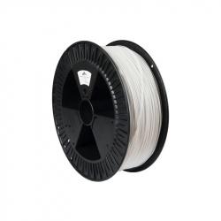 Filament Premium PET-G 1.75mm ARCTIC WHITE 2kg