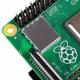 Raspberry Pi 4 Model B/4GB