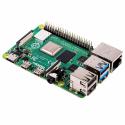 Raspberry Pi 4 Model B/8GB