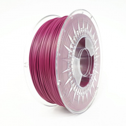 Devil Design PLA Filament - Lilac 1 kg, 1.75 mm