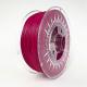 Devil Design PLA Filament - Raspberry Red 1 kg, 1.75 mm