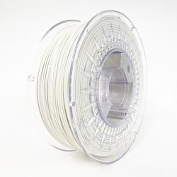 Devil Design PLA Filament - PC Gray 1 kg, 1.75 mm