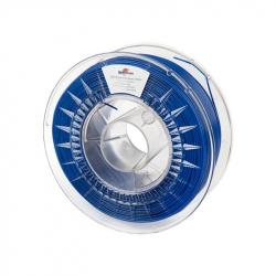Filament Premium PET-G 1.75mm NAVY BLUE 1kg