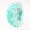 Devil Design PLA Filament - Mint Green 1 kg, 1.75 mm