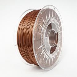 Devil Design PLA Filament - Copper Color 1 kg, 1.75 mm