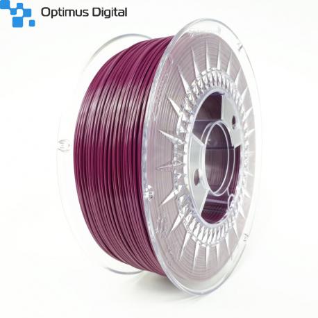 Devil Design PET-G Filament - Lilac 1 kg, 1.75 mm