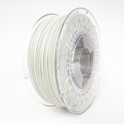 Devil Design PET-G Filament - PC Gray 1 kg, 1.75 mm