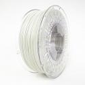 Devil Design PET-G Filament - PC Gray 1 kg, 1.75 mm