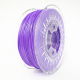 Devil Design PET-G Filament - Violet 1 kg, 1.75 mm