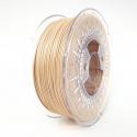 Devil Design PET-G Filament - Beige 1 kg, 1.75 mm
