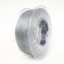 Devil Design TPU Filament - Aluminium 1 kg, 1.75 mm