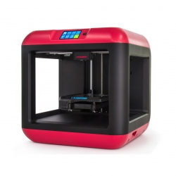 3D Finder Printer