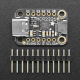Adafruit MCP2221A Breakout - General Purpose USB to GPIO ADC I2C