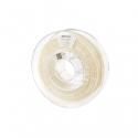 Filament PA6 Neat 1.75 mm WHITE 0.5kg
