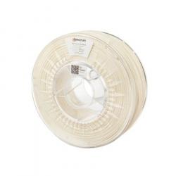 Filament PA6 Neat 1.75 mm WHITE 1kg