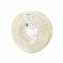 Filament PA6 Neat 1.75 mm WHITE 1kg