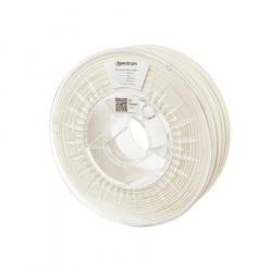 Filament PA6 GK10 1.75 mm 1kg