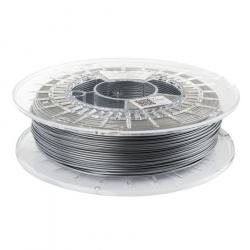 PETG HT100 1.75mm Silver Steel 0.5kg