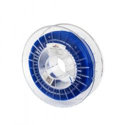 PETG HT100 1.75 mm Transparent Blue 0.5 kg