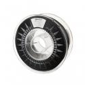 Filament PET CF15 1.75mm 1kg