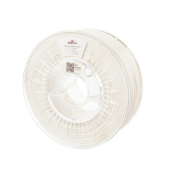 Filament ABS GP Pure White 1kg