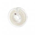 Filament PA6 GK10 1.75 mm 0.5kg
