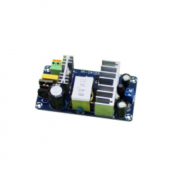 Power Supply Module (220 V to 12 V, 8 A)