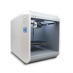 Imprimantă 3D X150