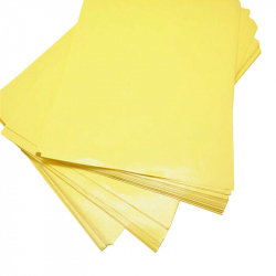 PCB Thermal Transfer Paper (10 sheets)