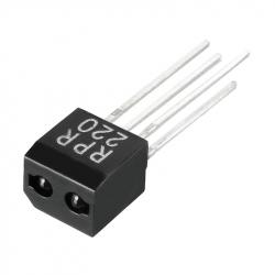 RPR220 Reflective Infrared Sensor