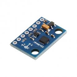 MMA8452 Digital Accelerometer Module