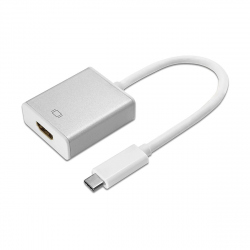 USB Type C to HD Adapter