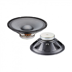 AN-2608 Speaker 8'', 8 Ω