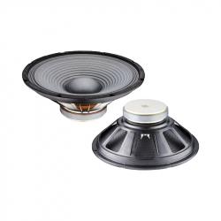AN-2608 Speaker 8'', 4 Ω