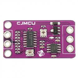 CJMCU-3247 Current to Voltage Converter (0/4 mA - 20 mA)