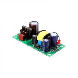 Power Supply Module (220 V to 5 V, 2 A)