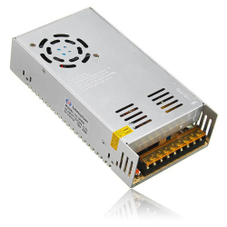 12V 30A (360 W) Switched Mode Power Supply