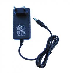 5 V 1000 ma Stabilized Power Supply