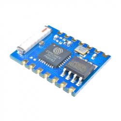 ESP-03 WiFi Module