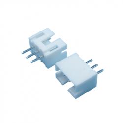 PH2.0 Socket 3p
