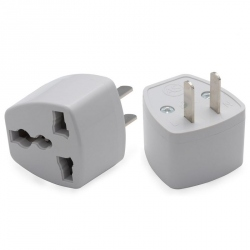 US Standard Power Adapter