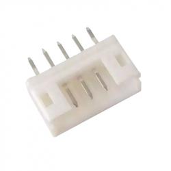 PH2.0 Socket 5p