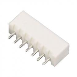 PH2.0 Socket 7p