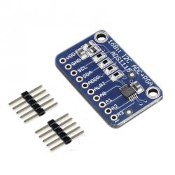 ADC Converter Module (16 Bits)