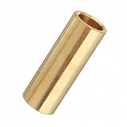8x11x30 mm Slide Bearing Sleeve